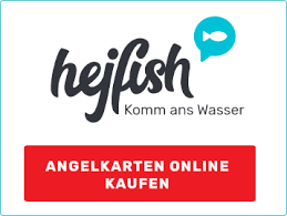 https://www.hejfish.com/